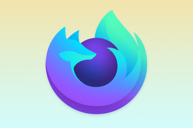 Firefox: une nouvelle interface plus légère arrive bientôt