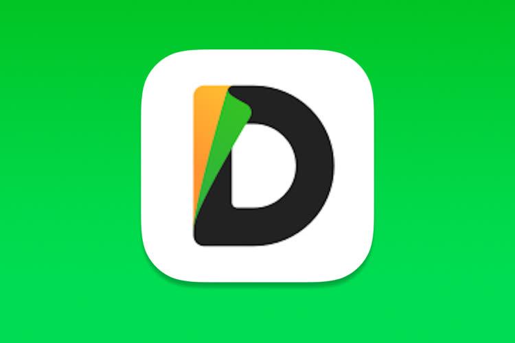 Readdle Documents montre ce qu'est une bonne app iPad sur Mac