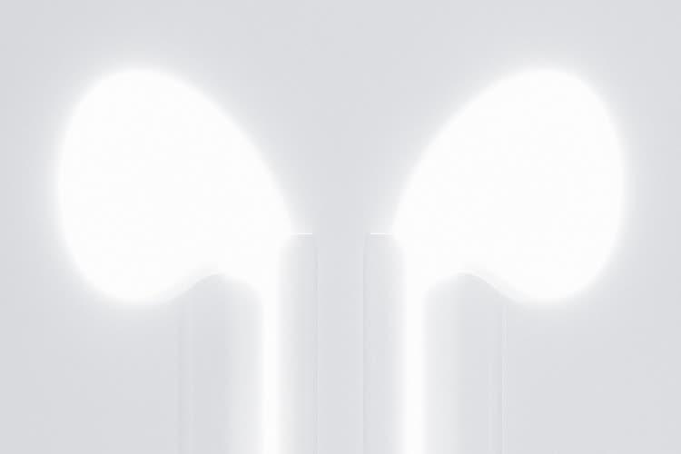 image en galerie : Les emballages des produits d'Apple méritent bien une galerie