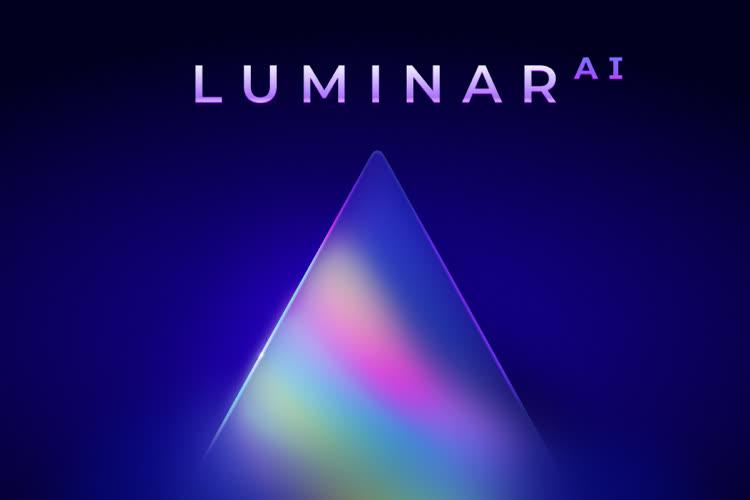 Offre French Days : LuminarAI se met à jour pour les Mac M1, 20€ offerts jusqu'au 6 juin   📍
