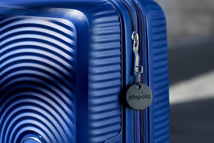 Chipolo ONE Spot, le cousin de l'AirTag en précommandeà 30€