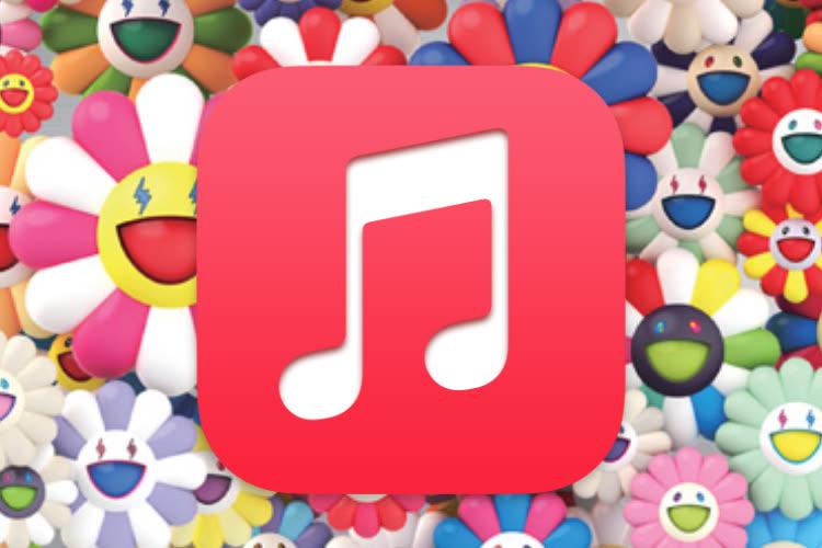 Apple confirme : AppleMusic va diffuser en lossless et en Audio Spatial