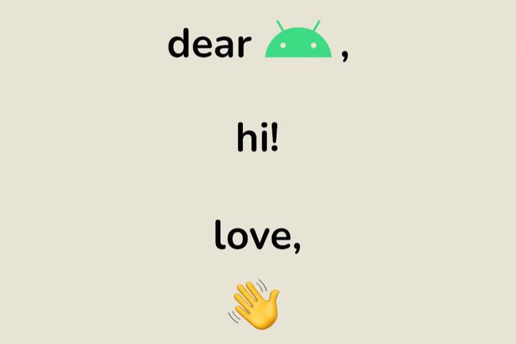 Clubhouse débarque enfin sur Android, mais n'est-ce pas déjà trop tard?