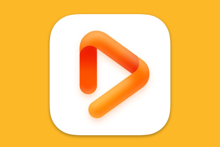 Infuse 7 et sa version pour Mac enfin disponible