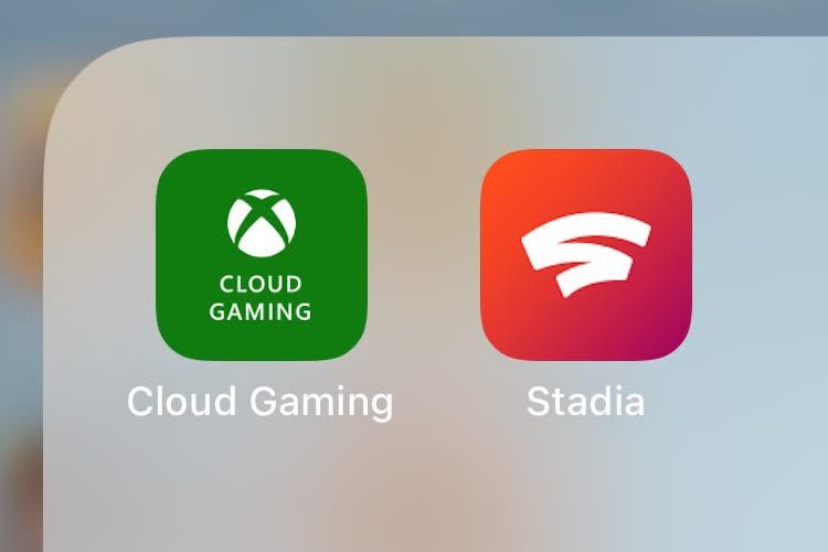 Epic contre Apple : la juge non plus ne comprend rien aux règles de l'AppStore pour le jeu en streaming