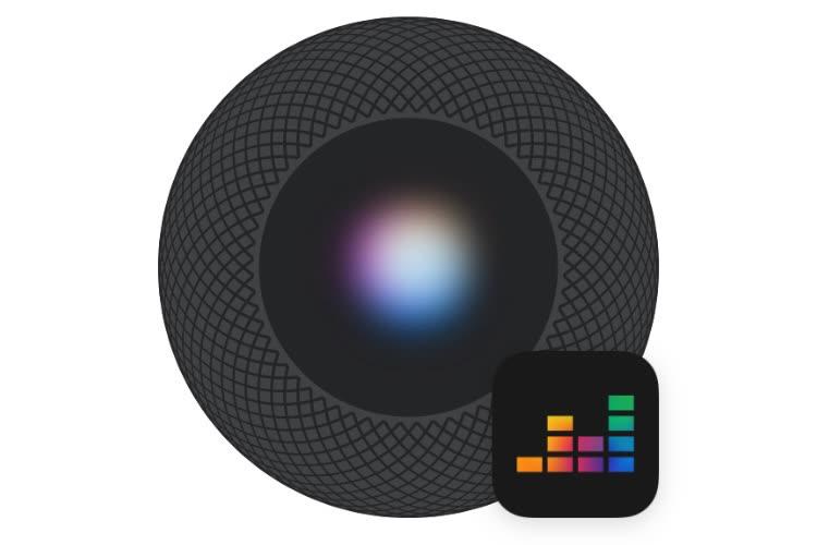 L'intégration de Deezer au HomePod est disponible