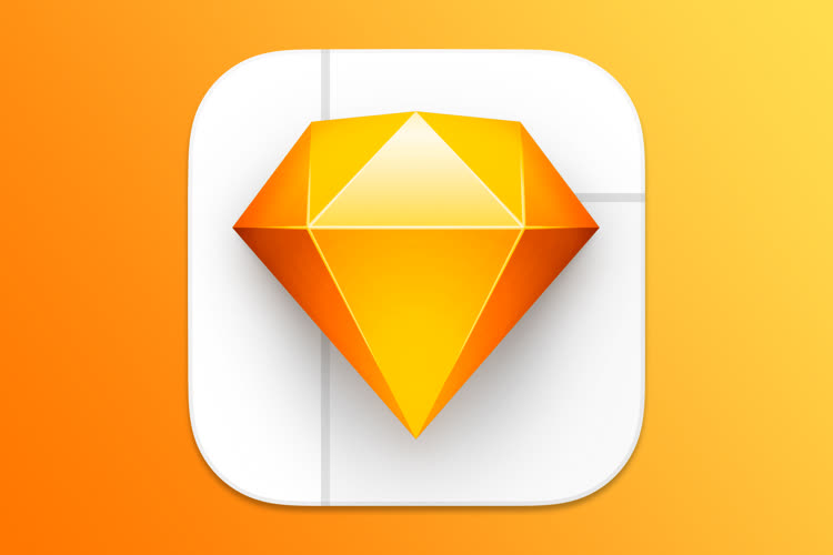 Sketch opte pour l'abonnement et un modèle entre web et app native 🆕