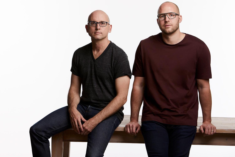 Scott Croyle, designer du HTC One, rejoint Apple pour superviser le look Beats