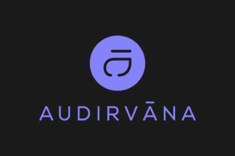 Audirvana passe en Studio et à l'abonnement