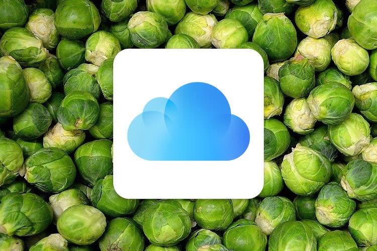 Plusieurs services Apple, dont Localiser, dans les choux🆕