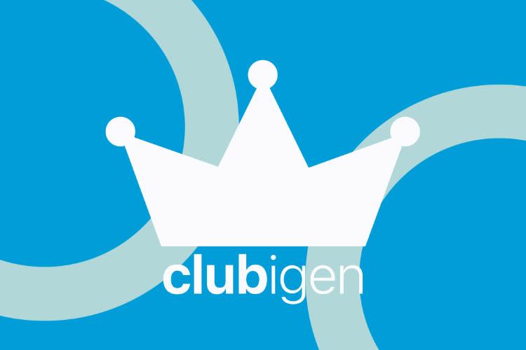 Tests en pagaille et contenus exclusifs : le Club iGen met le paquet!