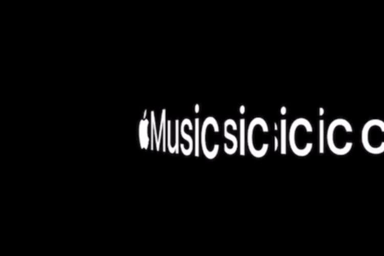 Une annonce AppleMusic à venir : «La musique ne sera plus jamais la même» 🆕