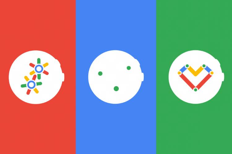 Google et Samsung fusionnent Wear OS avec Tizen!