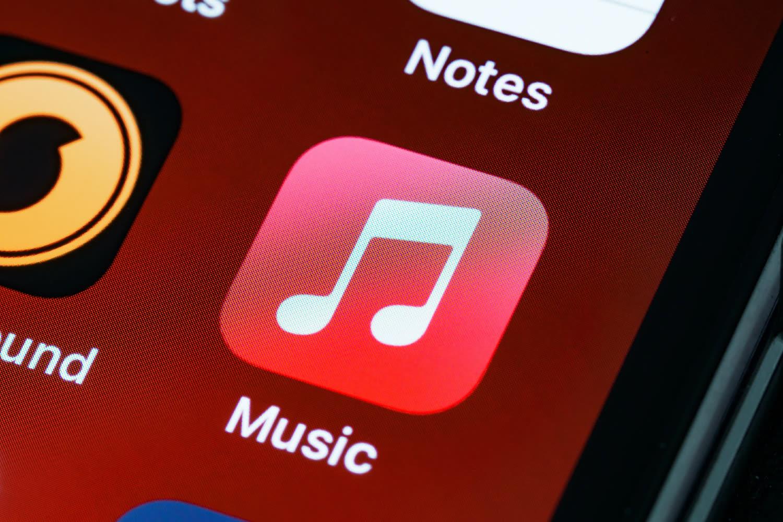 Tout ce qu'il faut savoir sur le lossless et l'audio spatial dans AppleMusic