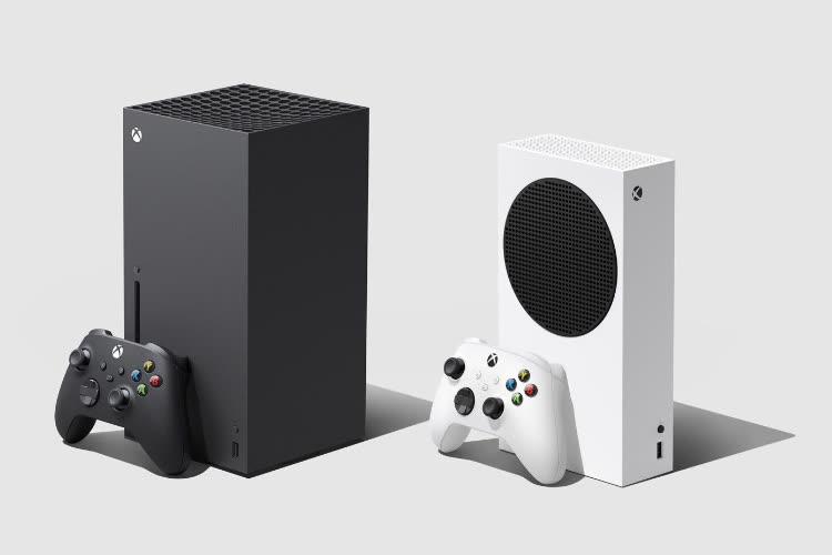 Microsoft n'a jamais fait un sou de profit sur les ventes de Xbox