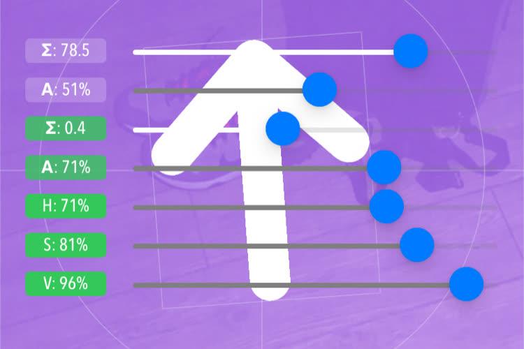 AirTag : l'app Localiser cache une interface et des options avancées