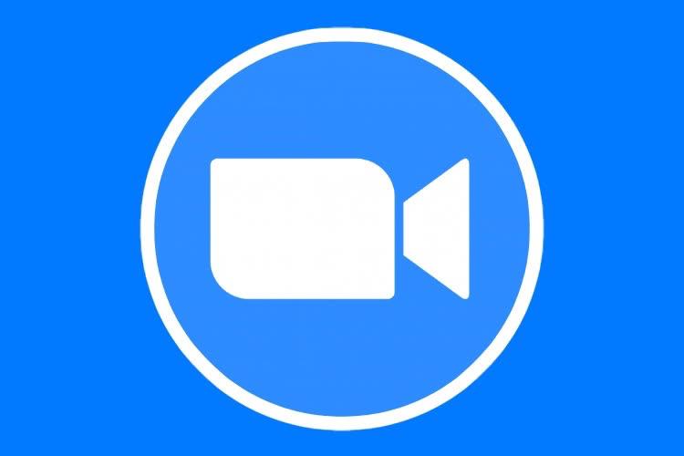 Apple a accordé un privilège à Zoom pour utiliser la caméra de l'iPad en Split View