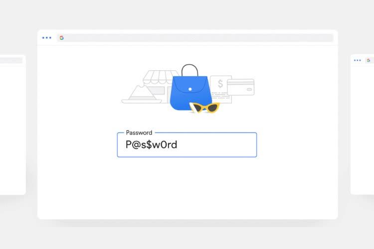 Google : l'authentification deux facteurs va être activée automatiquement