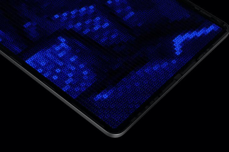 """Apple aurait du mal à produire suffisamment d'écrans mini-LED pour l'iPad Pro 12,9"""""""