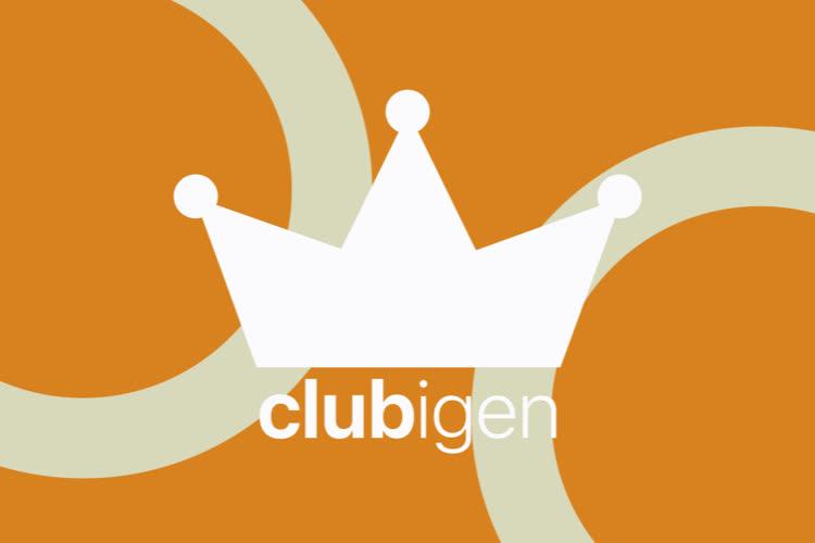 WWDC 2021 : du contenu exclusif à gogo pour les abonnés du Club iGen!