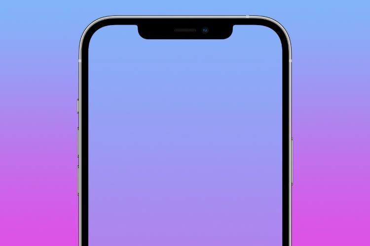 La future législation américaine pourrait empêcher Apple de pré-installer ses apps