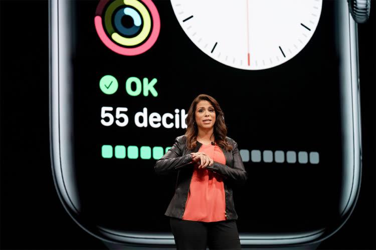 Le grand projet de service de santé d'Apple serait paralysé