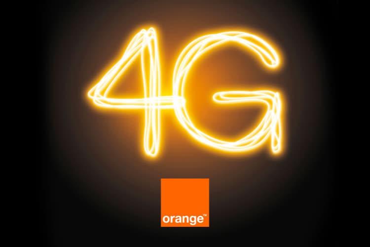 Promo: le forfait 70 Go d'Orange est à 9,99€/mois pendant un an