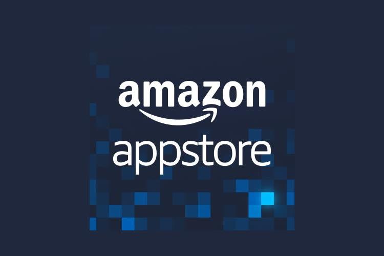 Amazon va réduire sa commission sur les apps présentes dans sa boutique