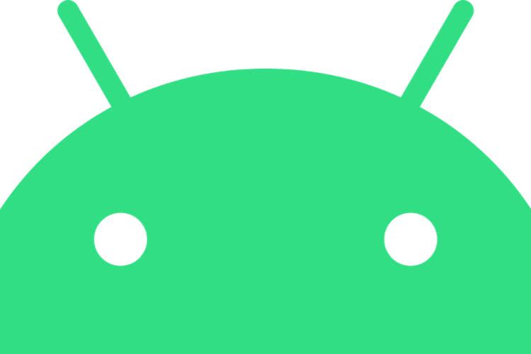 Google va bientôt restreindre le suivi publicitaire dans Android