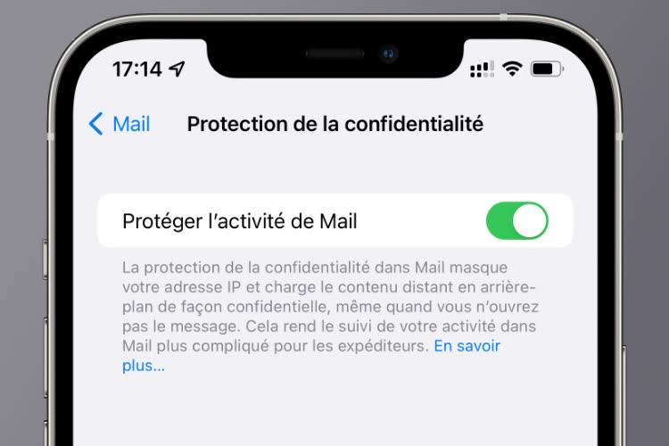 iOS 15, macOS Monterey : la lutte contre les pixels invisibles dans Mail inquiète le secteur des newsletters