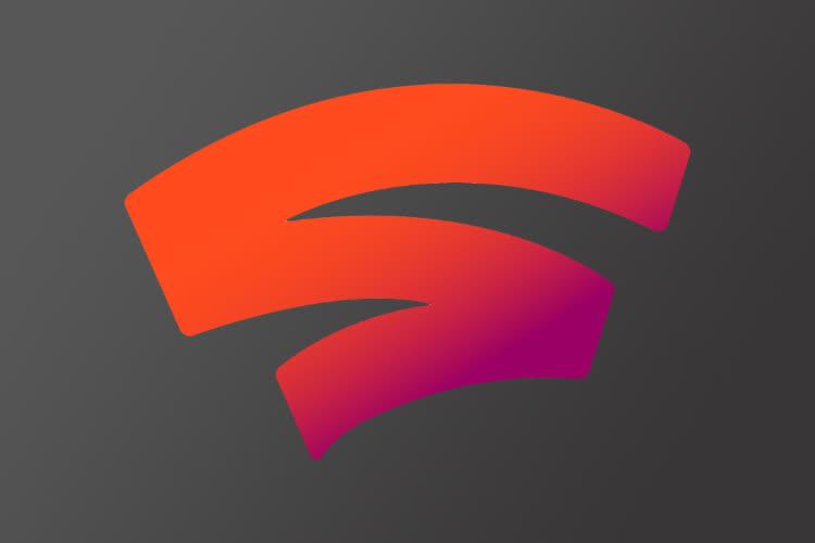 Aperçu de Stadia sur Android TV/Google TV: on veut la même chose sur AppleTV