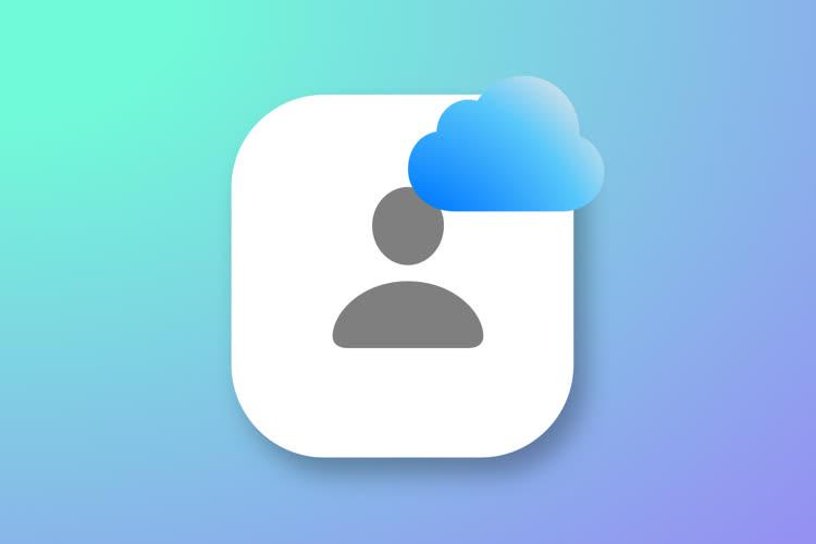 Un Genius à la maison : iCloud et identifiant Apple, un nuage entre paradis et enfer