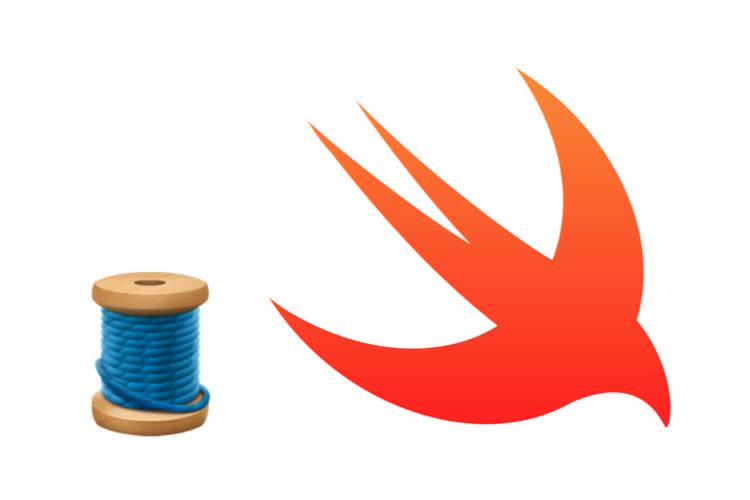 Swift fait jouer la concurrence pour exploiter la puissance des processeurs Apple