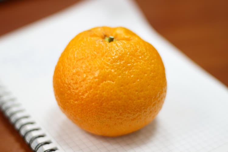 Difficultés d'accès aux services Apple pour les clients d'Orange, comment y remédier