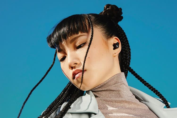 Beats et Apple lancent finalement les Studio Buds