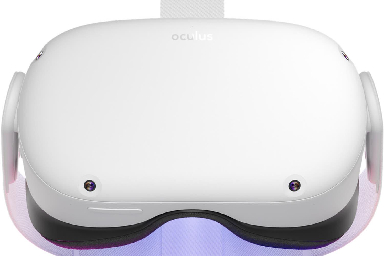 Oculus : le premier partenaire de Facebook pour inclure de la pub se rétracte
