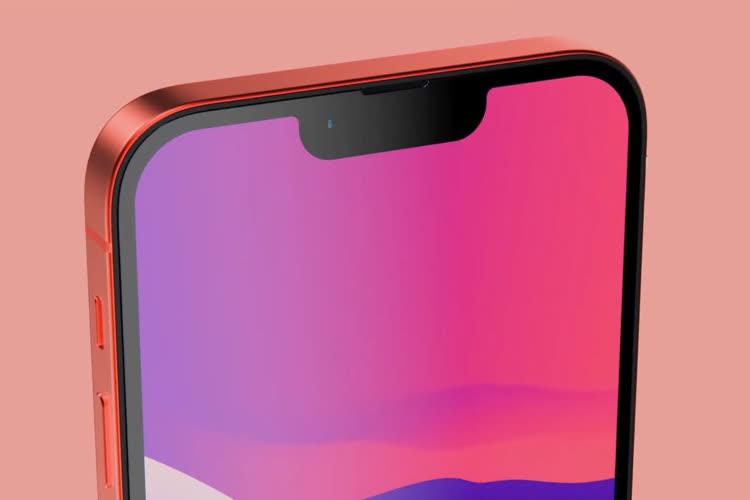 En 2022, des iPhone 14 avec Touch ID dans l'écran selon Ming-Chi Kuo