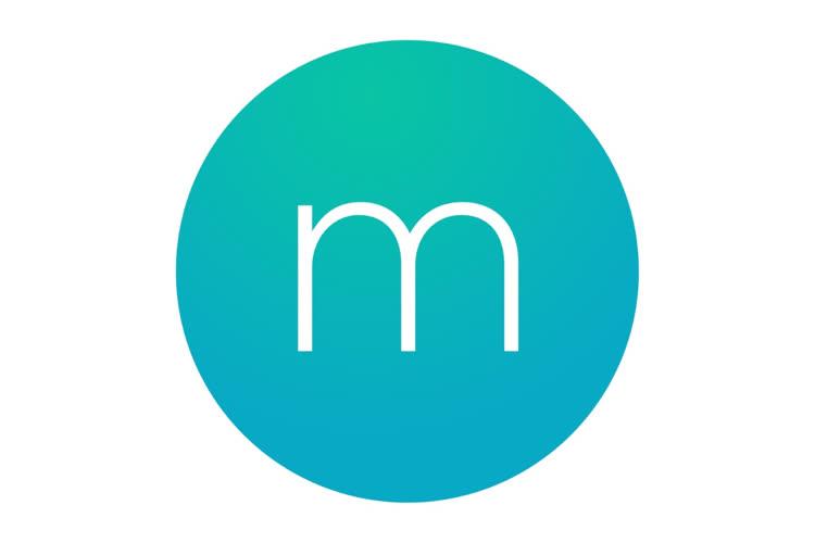 Momentum, une nouvelle page d'accueil personnalisable pour Safari