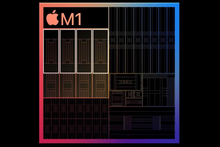 Cómo el iPhone le enseñó a la Mac a usar mejor el corazón