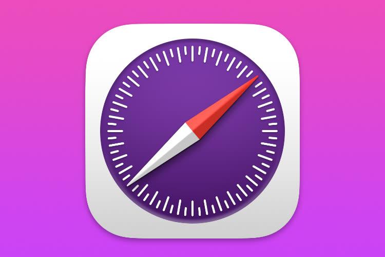 Testez dès maintenant la nouvelle interface de Safari dans macOS Big Sur 🆕