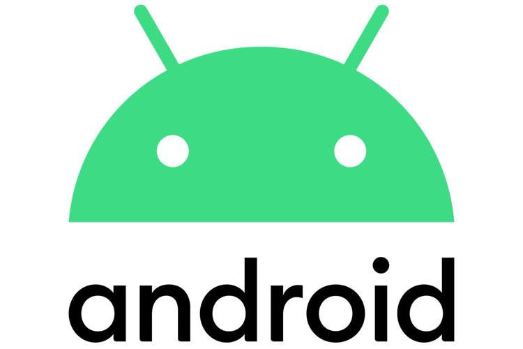 Google ne fera plus payer les moteurs de recherche pour apparaitre lors de la configuration d'Android