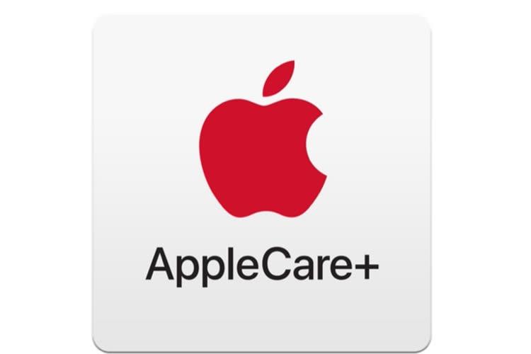 Baisse de prix sur l'AppleCare+ des MacBookAir et MacBookPro M1