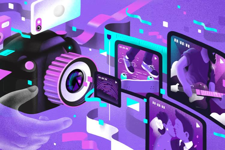 Adobe démarre prudemment la refonte de Premiere Pro