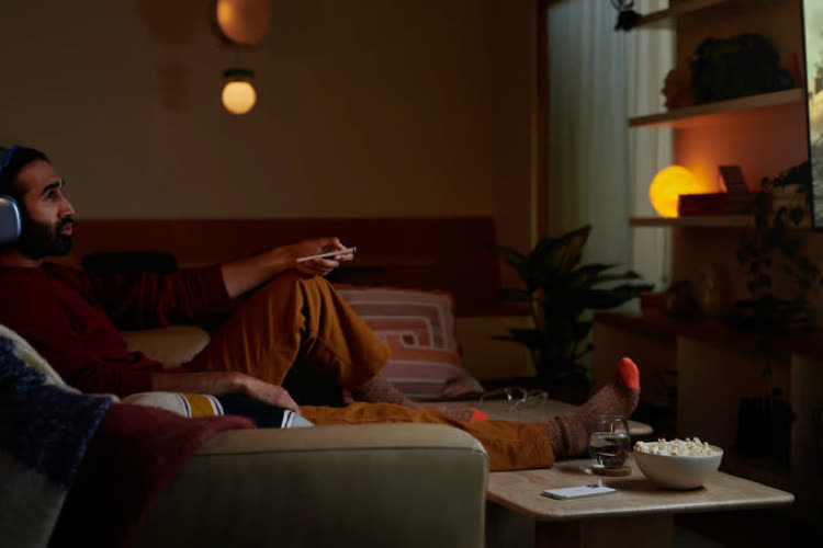 Apple donne des infos sur l'arrivée du Spatial Audio sur l'AppleTV
