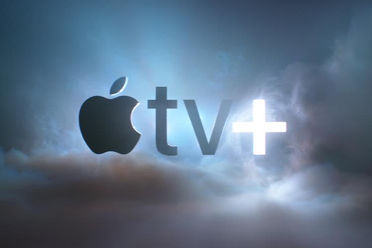See, Invasion, Foundation : gros contenu en approche pour AppleTV+