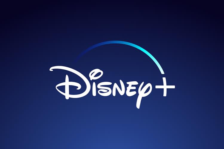 Disney+ ne prévoit pas d'abonnement moins cher accompagné de pub