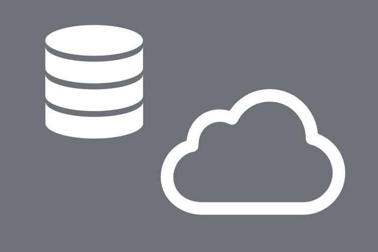 À la découverte de Core Data et CloudKit, la gestion native des données dans les apps