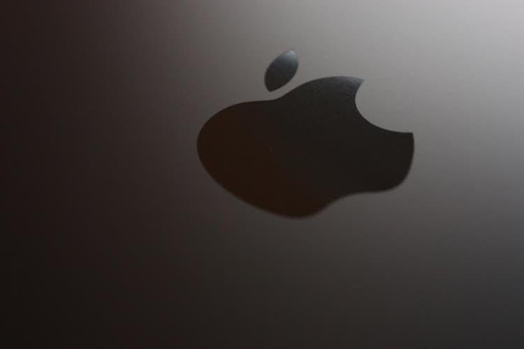 Apple remet la pression sur les fuiteurs de prototypes et futurs produits