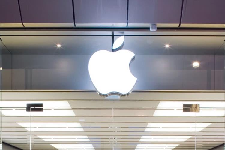iOS/macOS : un important correctif de sécurité sur fond d'affaire Pegasus