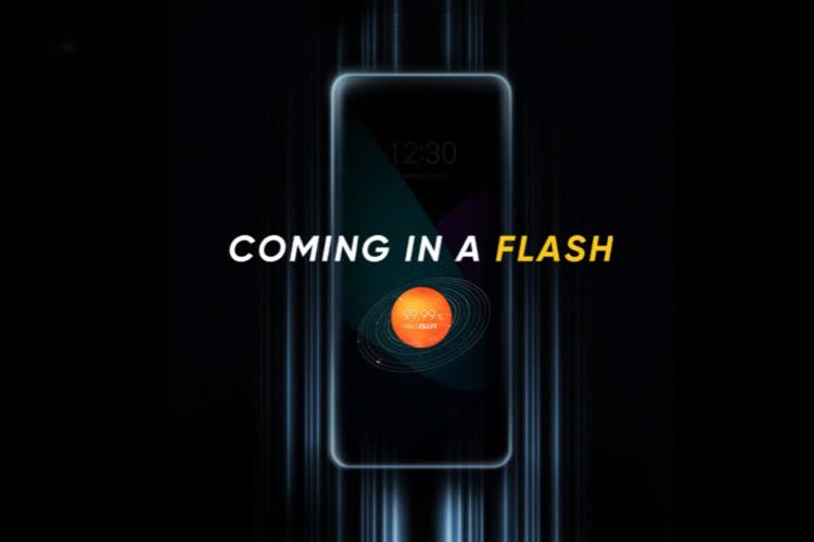 MagDart: le premier MagSafe du monde Android viendra de Realme
